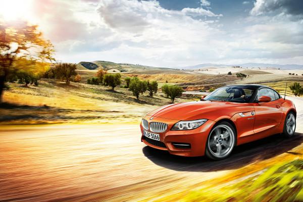 2014-BMW-Z4-01