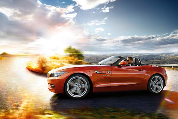 2014-BMW-Z4-7