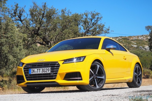 2015-Audi-TTS-European-version-3-1280×720