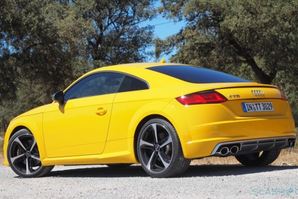 2015-Audi-TTS-European-version-6-1280×720