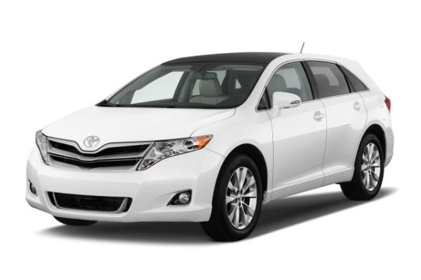 2015-toyota-venza-4-door-wagon-i4-fwd-xle-natl-angular-front-exterior-view_100486137_m