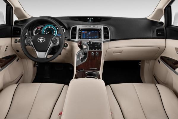 2015-toyota-venza-4-door-wagon-i4-fwd-xle-natl-dashboard_100486134_m