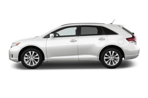 2015-toyota-venza-4-door-wagon-i4-fwd-xle-natl-side-exterior-view_100486138_m (1)