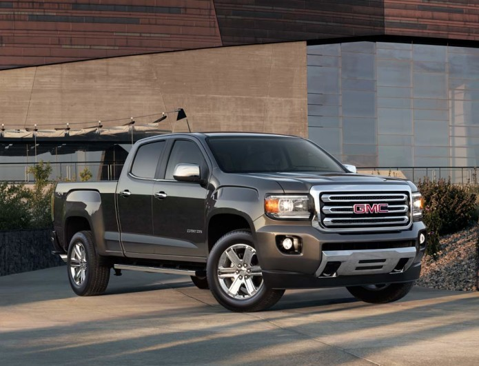 12 Fastest Pickup Trucks on the Road Today
