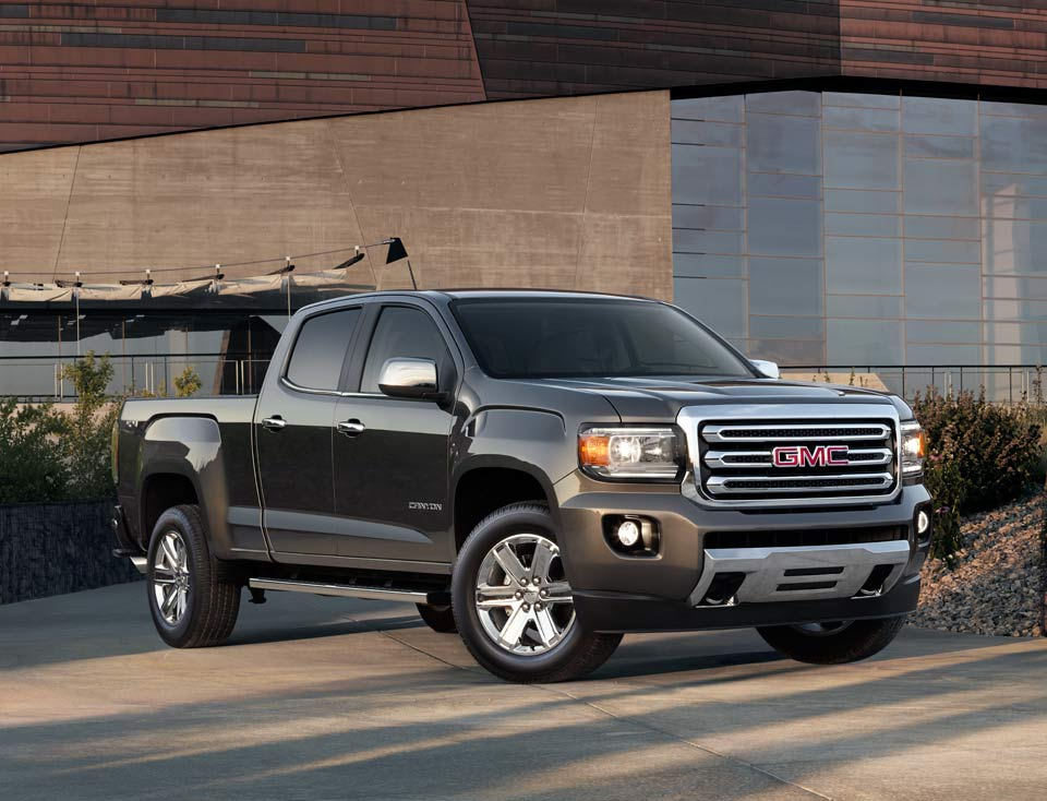 12 Fastest Pickup Trucks on the Road Today | GearOpen