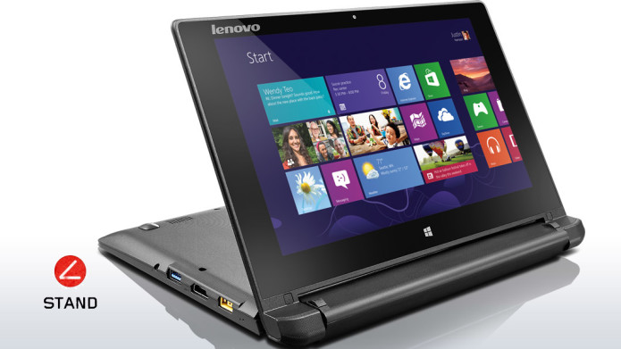 Lenovo responds to Service Engine BIOS software debacle