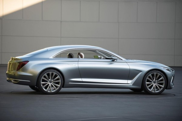 43706_Vision_G_Coupe_Concept-1280×854