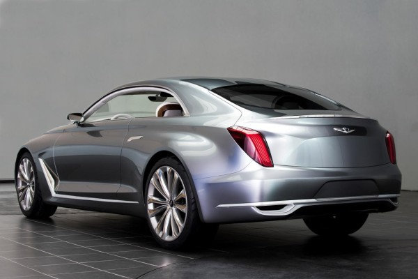 43707_Vision_G_Coupe_Concept-1280×854