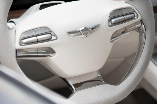 43714_Vision_G_Coupe_Concept-1280×854