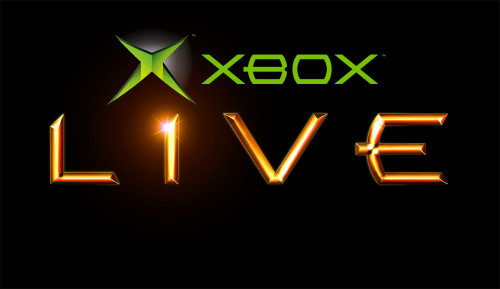 What Happened to Microsoft Corporation (NASDAQ:MSFT) Xbox Live? New Updates and Information Available