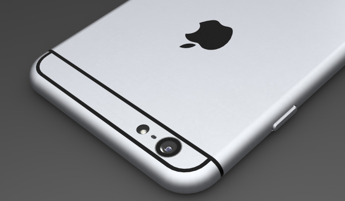 iPhone 6s will no longer yield, claims bendgate specialist