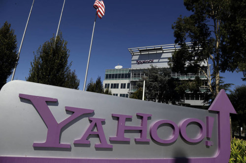 Yahoo to acquire social shopping service Polyvore