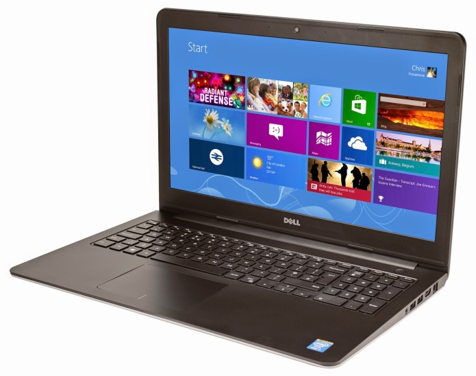 Dell Vostro 15 3000 series review: a budget laptop with the latest Intel Core i5 and an anti-glare screen