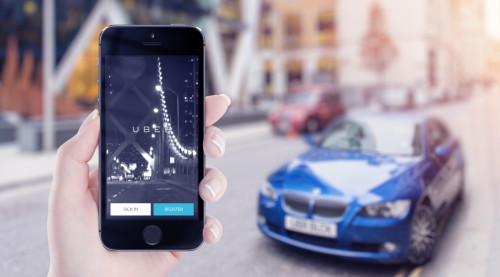Jeep hackers get new jobs at Uber's autonomous-car lab