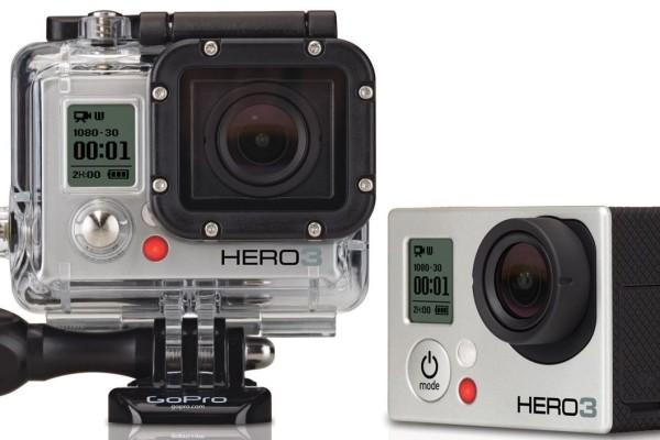 GoPro-HERO3-Silver-547ef78ced3ee845