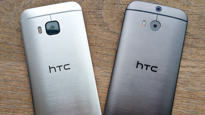 Rumoured HTC O2 can be the phone that saves company