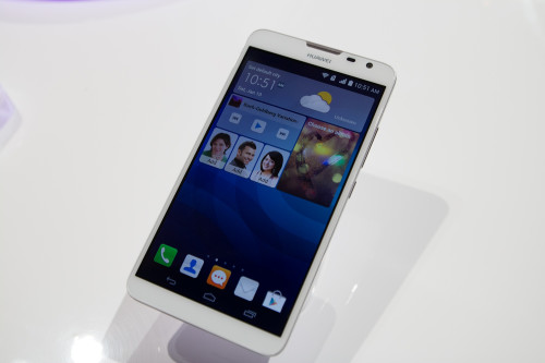 HUAWEI Ascend Mate2 Smart Phone – $299 Free & Clear Super Phone Review
