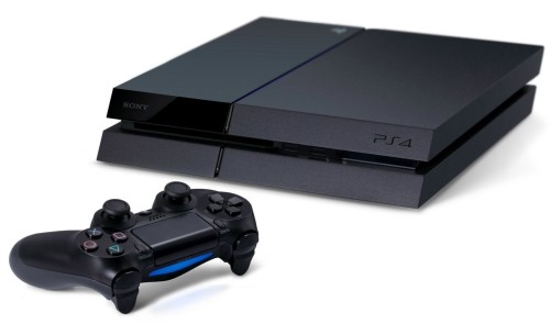 PlayStation 4 still on top in July, says NPD