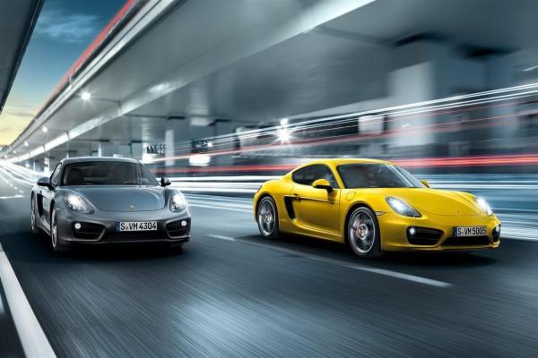 Porsche-Cayman-S-6