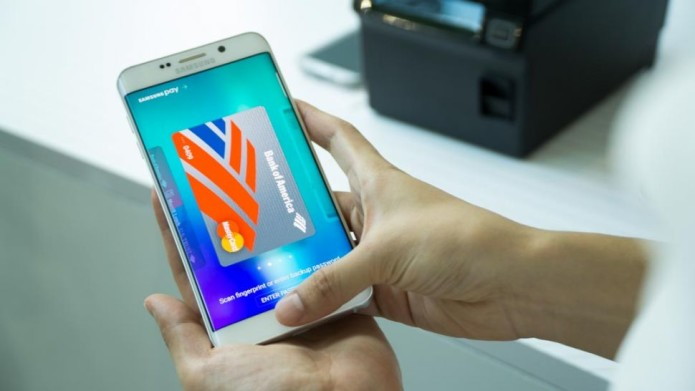 What you need to know about Samsung Pay