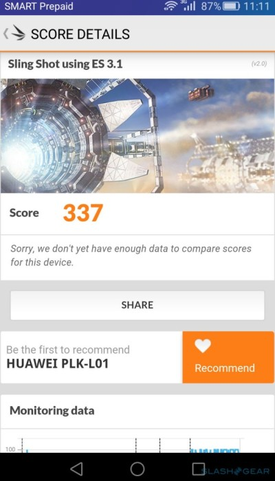 Screenshot_2015-08-27-11-11-40-576×1024