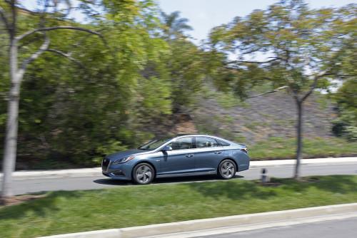 Hyundai, Kia Launching Seven Electrified Vehicles by 2017