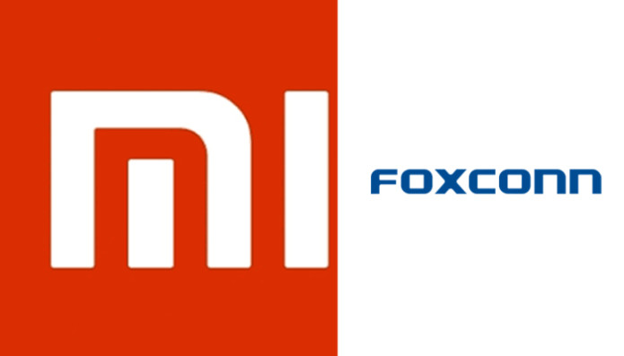 Xiaomi ties up with Foxconn in India, unveils first locally made smartphone, the Redmi2 Prime