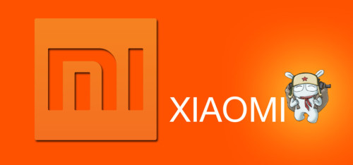 Xiaomi Mi 5 benchmark score revealed, likely to feature MediaTek Helio X20 Soc