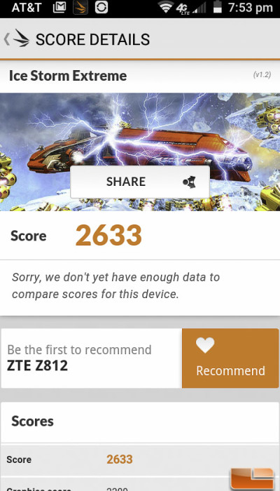 ZTE_Maven_Bench-18