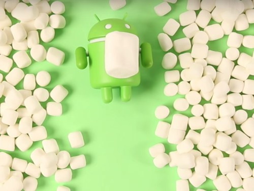 Android 6.0 Marshmallow – What's hot and what's not
