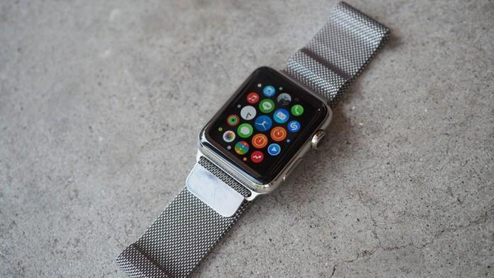 apple-ha-gia-conquistato-il-del-mercato-degli-smartwatch-232975-1280x720