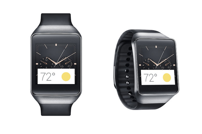 Best Smartwatch: 8 best smartwatches right now