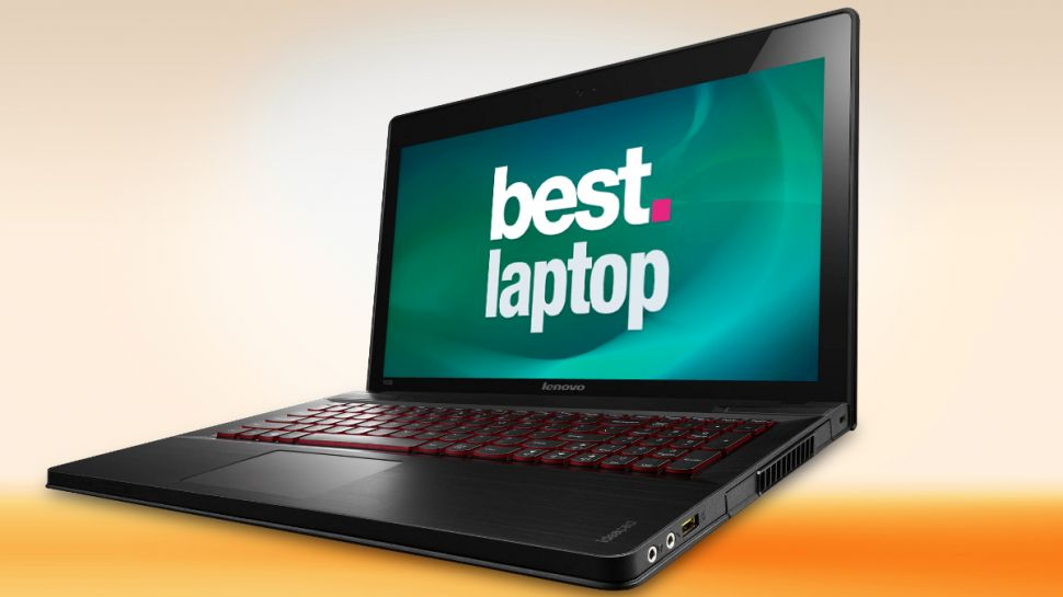 What is the best laptop to buy?
