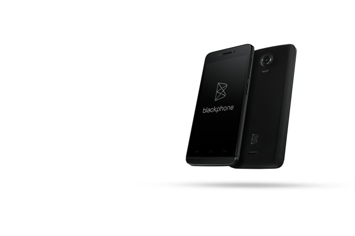 Blackphone 2 packing larger screen to land in September