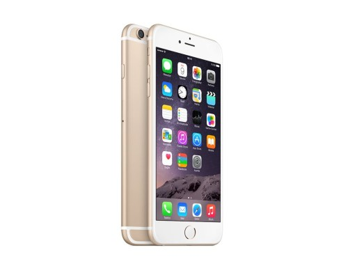 Apple iPhone 6 Plus review – plus iPhone 6 Plus camera recall