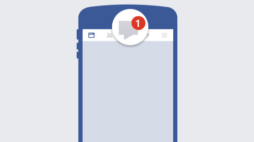 Facebook adds new messaging options to Pages