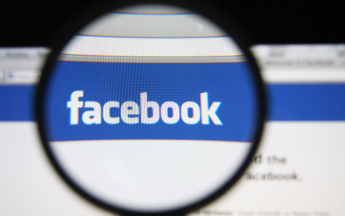 Facebook oversight lets others find you by guessing phone numbers
