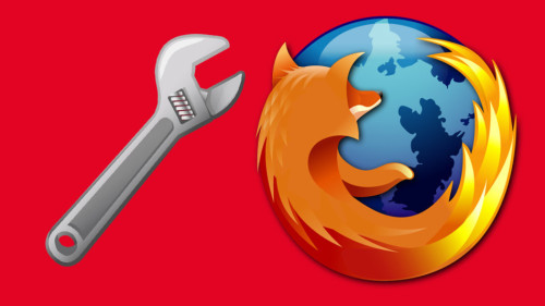 Major Firefox vulnerability lets hackers steal your files using dodgy web ads