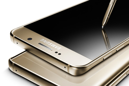 "Galaxy Note 5's so-called ""PenGate"": who should be responsible?"
