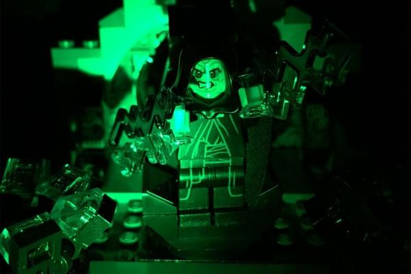 green_big_three-1280×867