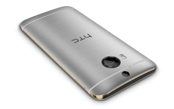 HTC O2 smartphone rumors hinting at Snapdragon 820