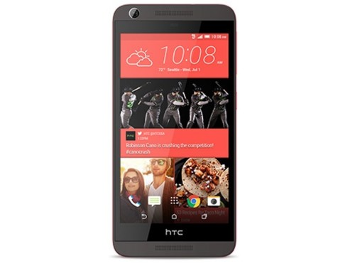 HTC Is Now Essentially Worthless (And Insecure)