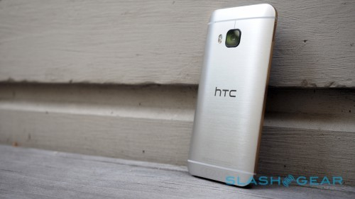 HTC seems unable to decide what's best for itself