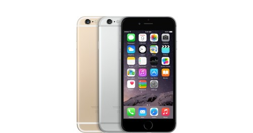 iPhone 6S vs iPhone 5S: Will you want to upgrade?