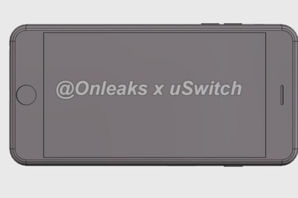 iphone_6s_plus_leak_steve_3_632x304x32_expand