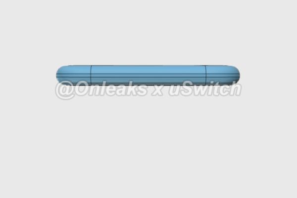 iphone_6s_steve_leak_7_632x304x32_expand