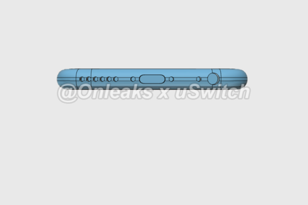 iphone_6s_steve_leak_8_632x304x32_expand