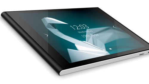 Jolla now taking tablet pre-orders