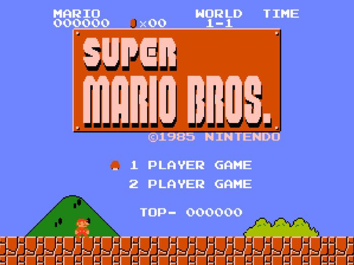 Review: Andrew Shartmann explores the enduring legacy of Koji Kondo's Super Mario Bros. Soundtrack