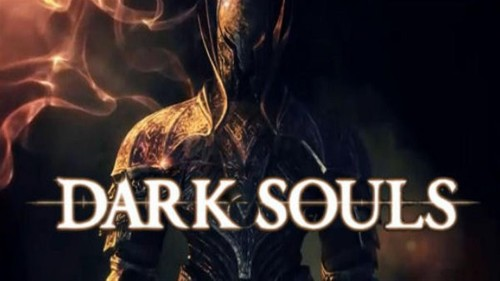 The Twitch community is trying to play Dark Souls collectively
